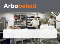 website arbobeleid